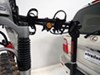 0  cable locks curt utility lock on a vehicle