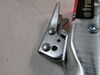 C25094 - Coupler Repair Curt Accessories and Parts