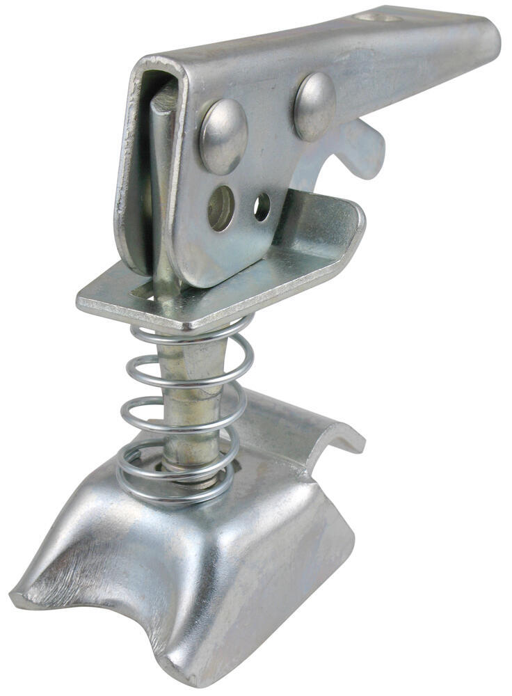 C25194 - Coupler Repair Curt Straight Tongue Trailer Coupler