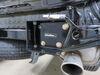 2021 subaru ascent trailer hitch curt class iii 5000 lbs wd gtw c25vr