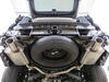 2021 subaru ascent trailer hitch curt custom fit 750 lbs wd tw on a vehicle