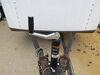 0  trailer jack curt a-frame topwind c28200
