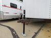 0  trailer jack curt standard a-frame topwind in use
