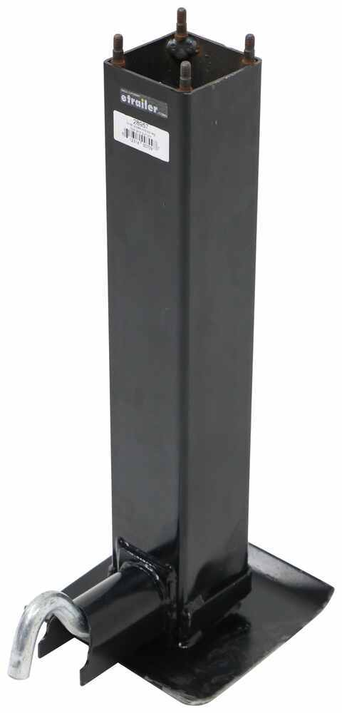 Accessories and Parts C28957 - Inner Tube - Curt
