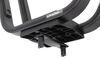 C2R1B - Aero Bars,Factory Bars,Round Bars,Square Bars,Elliptical Bars Kuat Kayak