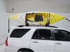Kuat Watersport Carriers - C2R1B on 2007 Toyota 4Runner