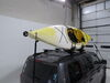 C2R1B - Roof Mount Carrier Kuat Watersport Carriers