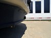 Curt 9000 lbs Line Pull Front Receiver Hitch - C31018 on 2012 Ford F-250 and F-350 Super Duty
