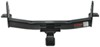 Front Receiver Hitch C31023 - Square Tube - Curt