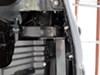 Curt Front Receiver Hitch - C31023 on 2013 GMC Sierra