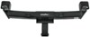 """Curt Front Mount Trailer Hitch Receiver - Custom Fit - 2"""" 500 lbs Vert Load C31023"""