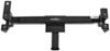 Front Receiver Hitch C31048 - Front Mount Hitch - Curt