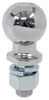 C40005 - 2-5/16 Inch Diameter Ball Curt Trailer Hitch Ball