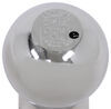 C40005 - 1 Inch Diameter Shank Curt Trailer Hitch Ball