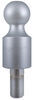 Curt 1 Inch Diameter Shank Trailer Hitch Ball - C40032