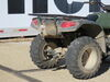 Curt ATV Hitch - C45009