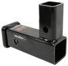 C45013 - No Extension Curt Vertical Adapter