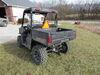 "Curt ATV Towing Starter Kit - 2"" Receiver - 6"" Long Ball Mount - 2"" Hitch Ball C45038"