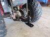 Curt ATV Hitch - C45038