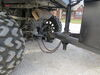 Curt Hitch with Ball Mount - C45038