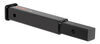 """Curt Hitch Extender for 2"""" Trailer Hitches - 14"""" Long 14 In Extension C45795"""
