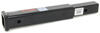 """Curt Hitch Extender for 2"""" Trailer Hitches - 14"""" Long Steel C45795"""
