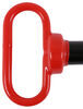 Curt Clevis Pin - C45803