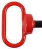 Curt Clevis Pin - C45804
