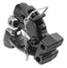C45920 - 13000 lbs GTW Curt Pintle Hitch