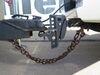 C45949-22516 - 15000 lbs GTW Curt Adjustable Ball Mount