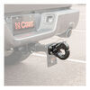 Curt Pintle Hook - Standard - C48210