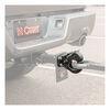 Pintle Hitch C48210 - No Shank - Curt