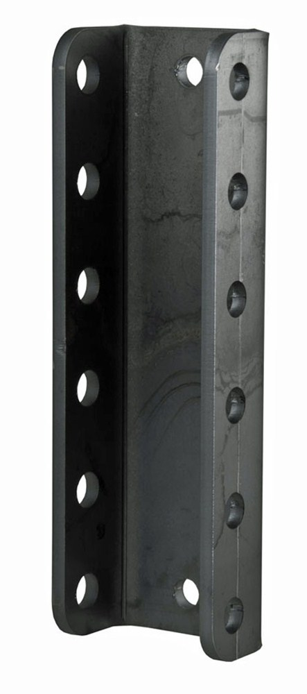 C48650 - Channel Bracket Curt Accessories and Parts