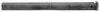 Curt Receiver Tube - C49360