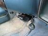 0  trailer brake controller curt time delayed dash mount c51110
