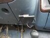 0  trailer brake controller curt time delayed dash mount venturer - 1 to 3 axles