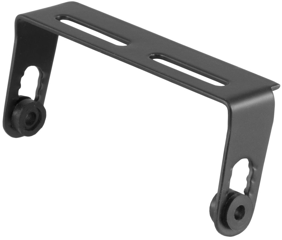 C51114 - Mounting Brackets Curt Trailer Brake Controller