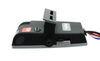 Curt Trailer Brake Controller - C51120