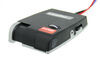 C51120 - 360 Degrees Curt Trailer Brake Controller