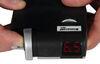C51120 - Under-Dash Box Curt Trailer Brake Controller
