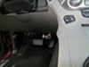 Curt Time Delayed Controller - C51120 on 2015 Chevrolet Tahoe
