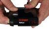 Curt Trailer Brake Controller - C51140