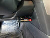 Curt Proportional Controller - C51140 on 2010 Subaru Outback Wagon