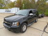 Curt Proportional Controller - C51180 on 2012 Chevrolet Tahoe