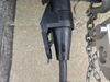 Curt Trailer Brake Controller - C51180