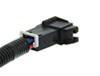 C51352 - Wiring Adapter Curt Trailer Brake Controller