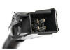 Accessories and Parts C51362 - Plugs into Brake Controller - Curt