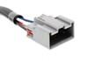 C51432 - Wiring Adapter Curt Trailer Brake Controller