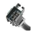 Accessories and Parts C51438 - Wiring Adapter - Curt