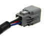 C51438 - Wiring Adapter Curt Accessories and Parts